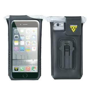 TOPEAK DryBag iPhone 3/4