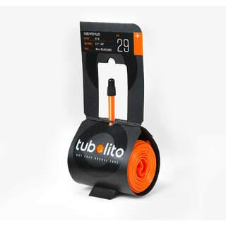 29 tum Tubolito 47/60-622 Racerventil 42 mm