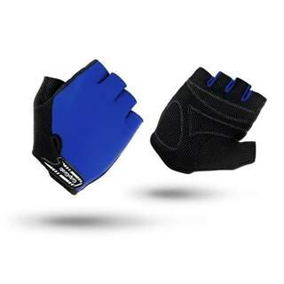 Handske Grip Grab X-Trainer Blå