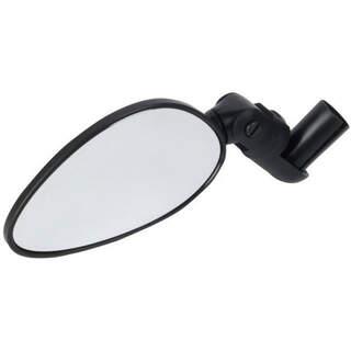 Backspegel Zefal  Cyclop
