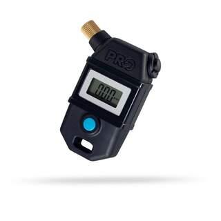Lufttrycksmätare Digital