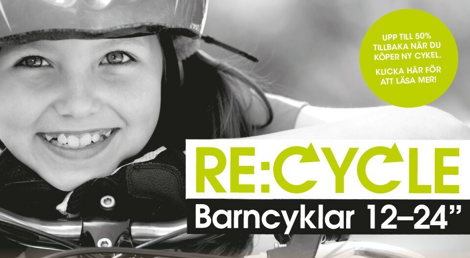 0301-0530 ReCycle