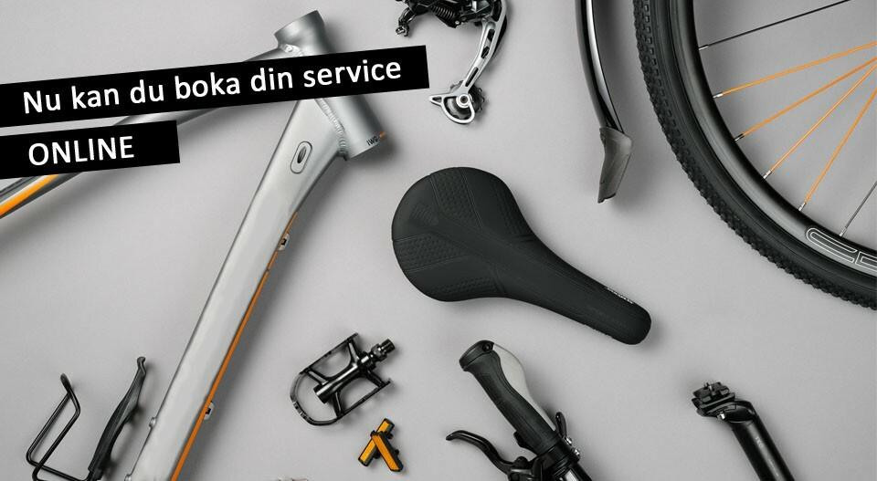 0301-0801 Boka service online